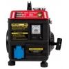 Электрогенератор DDE DPG 1201i (бензиновый), купить за 7 290руб.