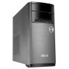 Фирменный компьютер Asus M32CD-RU032T (Core i5-6400/8Gb/1000Gb/DVD-RW/NVIDIA GeForce GTX950 2Gb/GbLAN/Win 10 Home), серый, купить за 46 420руб.