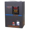 Стабилизатор напряжения Энергия Voltron РСН-3000 (релейный), купить за 6 690руб.