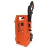 Минимойка Vax VPW1-C-R (электрическая), купить за 8 070руб.