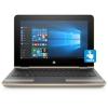 Ноутбук HP Pavilion x360 Convertible 13-u111ur , купить за 36 745руб.