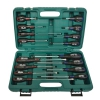 Набор инструментов Jonnesway D04PP16S (16 предметов), купить за 3 390руб.