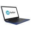 Ноутбук HP Pavilion 15-au140ur , купить за 52 145руб.