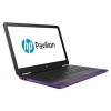 Ноутбук HP Pavilion 15-au144ur , купить за 57 620руб.