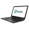 Ноутбук HP Pavilion 15-au137ur , купить за 61 550руб.