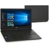 Ноутбук Acer Extensa EX2540-517V, купить за 32 980руб.