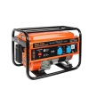Электрогенератор Patriot SRGE 2500 (бензиновый), купить за 9 690руб.