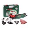 Шлифмашина Bosch PMF 250 CES (0.603.100.620), купить за 7 955руб.