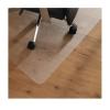 Коврик напольный Floortex FP128919ER, купить за 2 260руб.