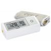 Тонометр Microlife BP A1 Easy M-L (автоматический), купить за 1 900руб.