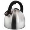 Чайник для плиты Polaris Melody-3L (со свистком), купить за 2 390руб.