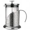 Чайник заварочный Rondell RDS-364 (0,6 л), купить за 2 095руб.