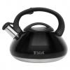 Чайник для плиты TalleR TR-1381 (2,3 л), купить за 2 940руб.