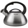 Чайник для плиты Rondell RDS-088 (3 л), купить за 2 180руб.