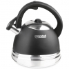 Чайник для плиты Rondell RDS-419 (3 л), купить за 2 360руб.