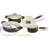 Набор посуды VITESSE VS-2222, 6 предметов, купить за 3 405руб.