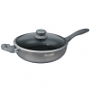 Сковорода Rondell RDA-596 (26 см), купить за 2 310руб.