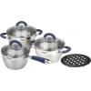 Набор посуды VITESSE  VS-2046, 7 предметов, купить за 4 090руб.