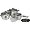 Набор посуды VITESSE  VS-2039, 7 предметов, купить за 3 725руб.