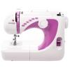 Швейная машина Comfort 250, белая, купить за 4 800руб.