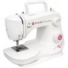 Швейная машина Singer Fashion Mate 333 белая, купить за 7 890руб.
