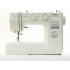Швейная машина Janome TM 2004 белая, купить за 6 650руб.