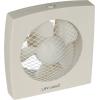 Вентилятор Cata LHV-190 (накладной), купить за 2 990руб.