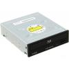 Оптический привод LG CH12NS30, черный, купить за 3 235руб.