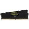 Модуль памяти Corsair CMK16GX4M2B3466C16 (DDR4 2x8Gb, 3466 MHz, 1.35 В), купить за 14 220руб.