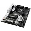 Материнская плата ASRock Z270 Taichi (LGA1151, 4xDDR4 DIMM, ATX), купить за 13 170руб.