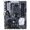 Asus Prime X370-Pro (ATX, AM4, AMD X370, 4xDDR4), купить за 10 765руб.