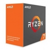 Процессор AMD Ryzen 7 1700X (AM4, L3 16384, Retail), купить за 17 315 руб.