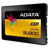 Жесткий диск Adata Ultimate SU900 SSD 512 Gb, купить за 6 535руб.