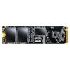 Жесткий диск Adata XPG SX8000 (SSD 256 Gb, M.2 2280), купить за 8160руб.