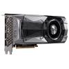 Видеокарта geforce Gigabyte GeForce GTX 1080 Ti GDDR5X 1480Mhz 11Gb 11010Mhz 352 bit, купить за 53 070руб.