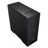 Корпус GameMax M903 (без БП), черный, купить за 4 680руб.