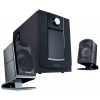 Компьютерную акустику Microlab M-800 черная, купить за 3660руб.