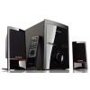 Компьютерную акустику Microlab M-700U Black Wood, купить за 4915руб.
