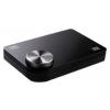 Звуковая карта Creative SB X-Fi Surround 5.1 Pro, купить за 4 250руб.