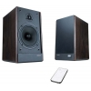 Компьютерную акустику Microlab Solo 6С new, купить за 8220руб.