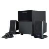 Компьютерную акустику Microlab M-113 чёрная, купить за 2570руб.