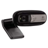 Logitech Webcam C 170, ������ �� 1 280 ���.