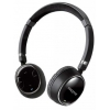 Гарнитура bluetooth Creative WP-350 Black, купить за 3 570 руб.