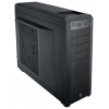корпус Corsair Carbide Series 500R Black