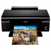 Epson Stylus Photo P50, ������ �� 17 890 ���.