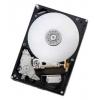 ������� ���� HGST HDN724040ALE640 (4000 Gb, SATA-3, 7200 rpm, 3.5''), ������ �� 10 500���.