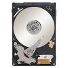 Жесткий диск Seagate ST1000LM014 (SATAIII 1000Gb 5400rpm 64Mb, 2.5''), гибридный, купить за 5 580руб.
