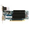 Видеокарта geforce Sapphire Radeon R5 230 625Mhz PCI-E 2.1 2048Mb 1334Mhz 64 bit DVI HDMI HDCP, купить за 2 840руб.