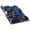 ����������� ����� MSI B85-G43 Soc-1150 B85 DDRIII ATX SATA3  LAN-Gbt USB3.0 DVi/VGA/HDMI