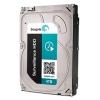 ������� ���� HDD Seagate SATAIII 4000Gb 5900rpm 64Mb ST4000VX000, ������ �� 9720���.